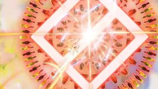 STAR DRIVER 輝きのタクト 第24話「ひが日死の巫女」.flv_001303969
