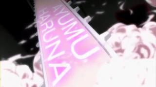 これはゾンビですか? 第11話「ああ、オレの所にいろ!」.flv_000920117