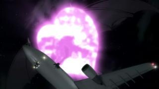 ドラゴンクライシス! 第12話(最終話)「エンゲージ」.avi_001097144