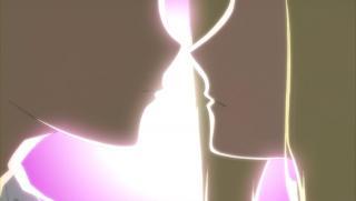 ドラゴンクライシス! 第12話(最終話)「エンゲージ」.avi_001088744