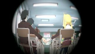 ドラゴンクライシス! 第12話(最終話)「エンゲージ」.avi_001294708