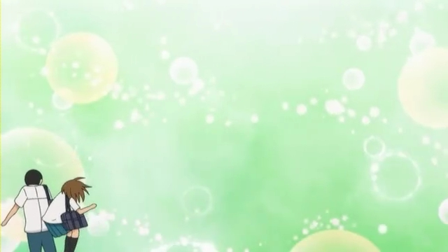 君に届け 2ND SEASON 第12話(最終話)「大事な人」.flv_001123831