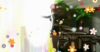 Rio -Rainbow Gate!- 第13話(最終話)「レインボーゲート」.avi_000765900