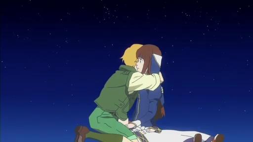 フラクタル 第11話(最終話)「楽園」.flv_000866332