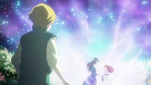 フラクタル 第11話(最終話)「楽園」.flv_001129461