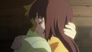 フラクタル 第11話(最終話)「楽園」.flv_001353452