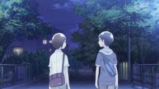 放浪息子 第11話(最終話)「放浪息子はどこまでも ?Wandering sons progress?」.flv_000392944