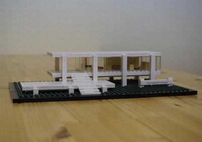 DSC01014001.jpg
