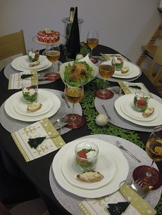 お料理教室1