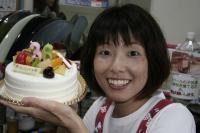 2011/7/12 みっちゃんおめでとう♪11
