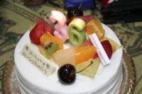2011/7/12 みっちゃんおめでとう♪12