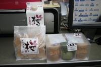2011/7/12 みっちゃんおめでとう♪14