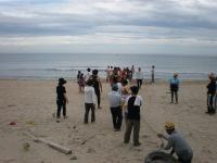 2011海の日 1