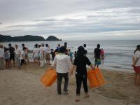 2011海の日 3