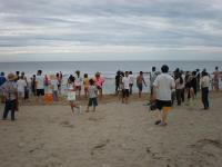 2011海の日 5