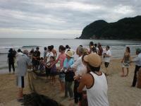 2011海の日 6