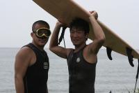 2011海の日 14