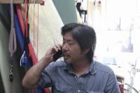 2011/7/24の淳ちゃん