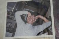 20~30年前の淳ちゃん 2