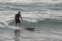 2011/8/13~8/18 サマーサーフボード 21