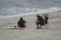 2011/8/13~8/18 サマーサーフボード 27