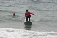 2011/8/13~8/18 サマーサーフボード 51