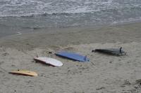 2011/8/13~8/18 サマーサーフボード 62