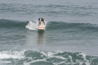 2011/8/13~8/18 サマーサーフボード 76