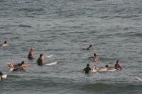 2011/8/28 近くの海 3