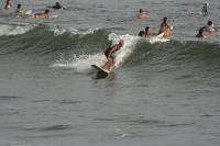 2011/8/28 近くの海 5