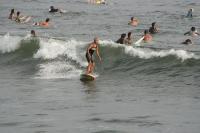 2011/8/28 近くの海 6