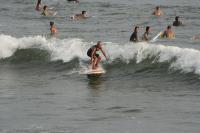 2011/8/28 近くの海 8