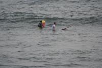 2011/8/28 近くの海 11