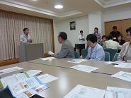 2010.6.15 にじの会見学1