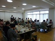 2010.6.15 にじの会見学3