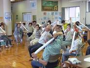 2010.7.2 上灘ミニデイ3