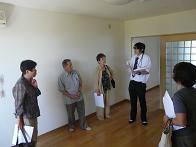 2010.9.14 にじの会1