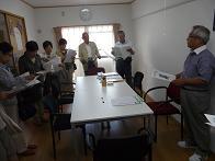 2010.9.14 にじの会2