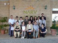 2010.9.14 にじの会3