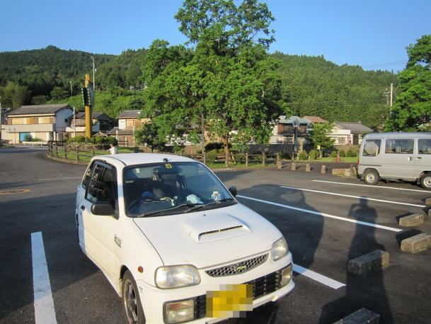 s-miekiji01_005.jpg