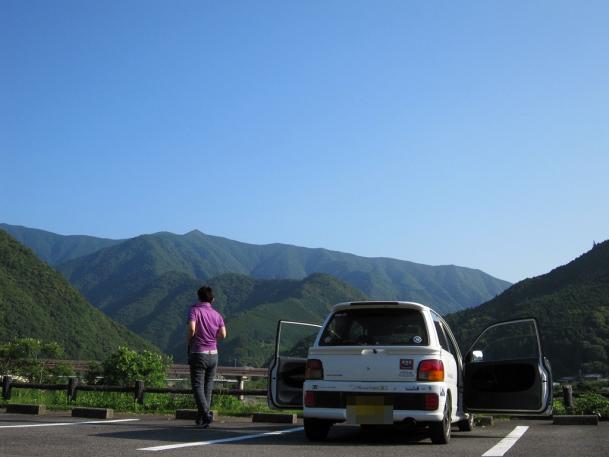 s-miekiji01_006.jpg