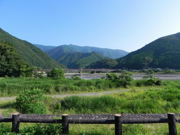 s-miekiji01_007.jpg
