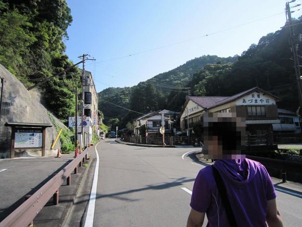 s-miekiji01_009.jpg