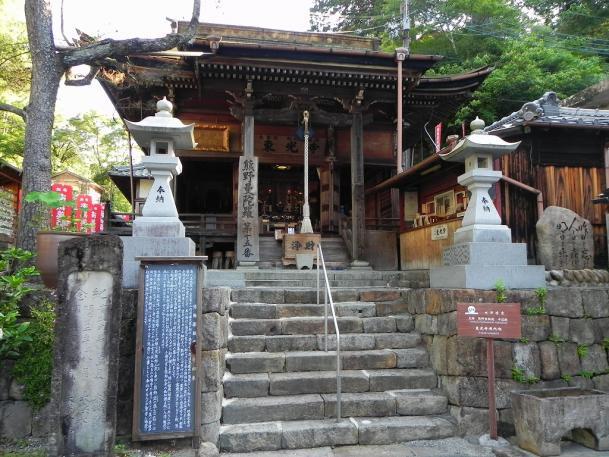 s-miekiji01_011.jpg