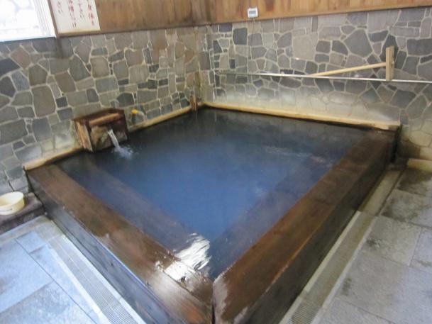 s-miekiji01_016.jpg