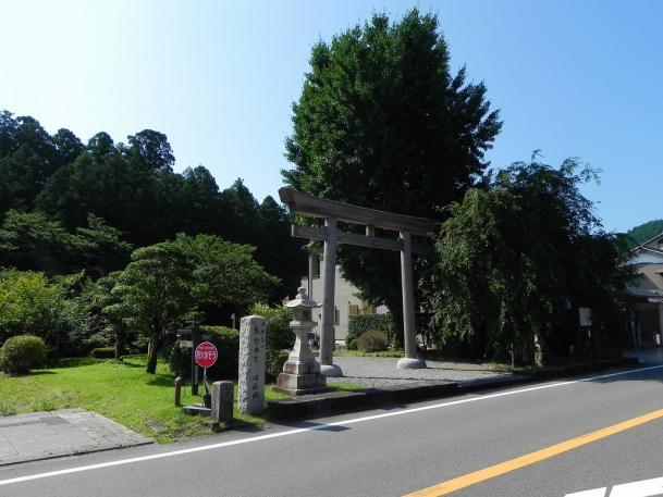 s-miekiji01_017.jpg