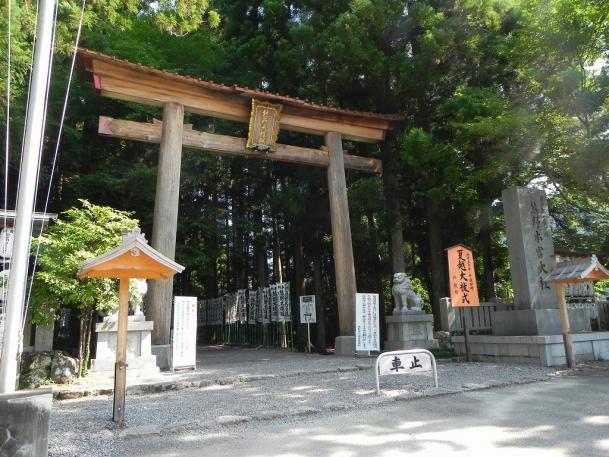 s-miekiji01_018.jpg