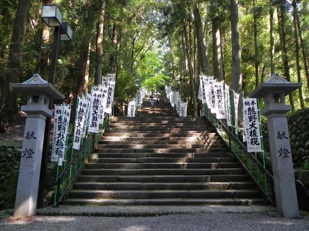 s-miekiji01_023.jpg