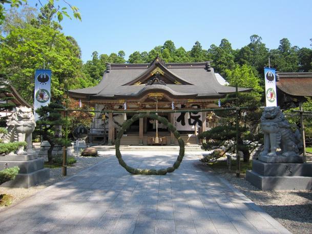 s-miekiji01_027.jpg