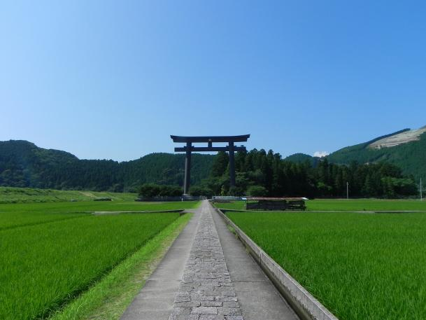 s-miekiji01_028.jpg